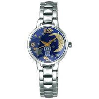 アナスイ ANASUI FCVK918 レディース 腕時計 #130431