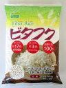 福玉米粒麦 ビタフク(白麦) 800g