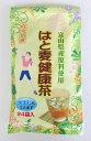 福玉米粒麦 はと麦健康茶 ティーバッグ 8.5g×24パック