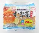 福玉米粒麦 深炒り麦茶 ティーバッグ 7g×24パック