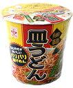 ヒガシフーズ 皿うどん 中華白湯スープ カップ 41.3g