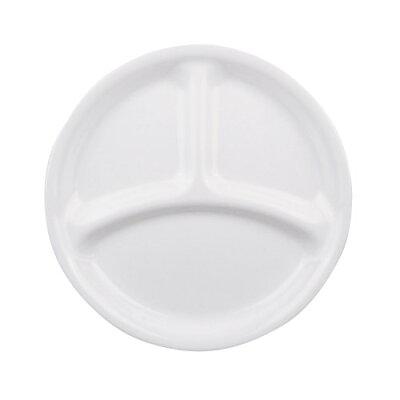 コレール ウインターフロストホワイト ランチ皿 小 J385-N(1枚入)