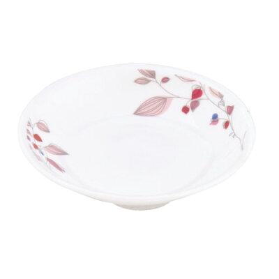 CORELLE Pink Breeze/ コレール ピンクブリーズ ミニプレート J405-PKB CP-9388 丸皿