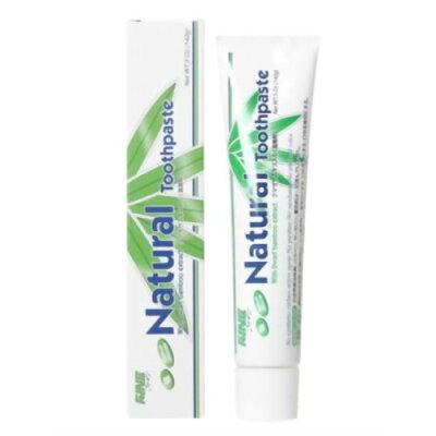 エパック 21 ニューナチュラル歯磨き(140g)