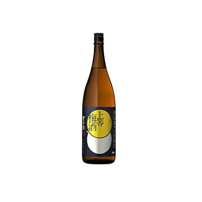 上等梅酒(1.8L)