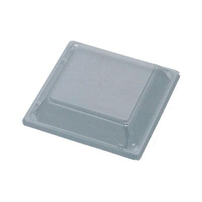 福助工業 容器蓋 福皿 18F 50枚