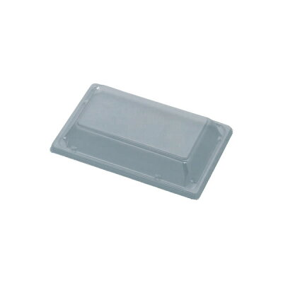 福助工業 容器蓋 福皿18-12F 50個
