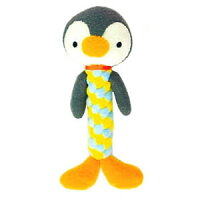 ボンビアルコン デンタルアニマル ペンギン 1個