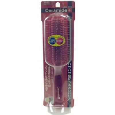 ベス  CRM1000セラミドプラスブローブラシ(1コ入)