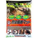 昆虫飼育マット(5L)
