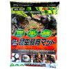 フジコン 昆虫飼育マット 10L