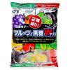 フジコン 昆虫ゼリー フルーツと黒糖W(50コ入)