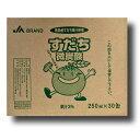 ヒロシマ・コープ すだち微炭酸 徳島産すだち果汁使用 250g×30缶