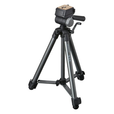 ハクバ写真産業 ブランナー S5C ガンメタリック /H-BRS5C-GM