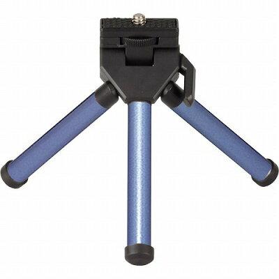 ハクバ Eポッド2 ライト メタリックブルー H-EP2LT-MB(1コ入)