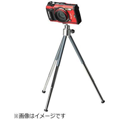ハクバ写真産業 H-EP3-GM ミニ三脚 eポッド3 ガンメタリック
