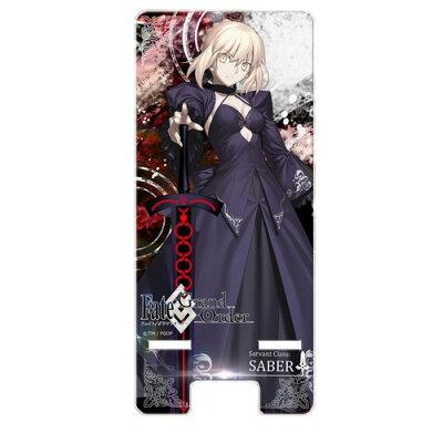 マルチクリアスタンド Fate/Grand Order アルトリアペンドラゴン オルタ PA-STD2316(1コ入)
