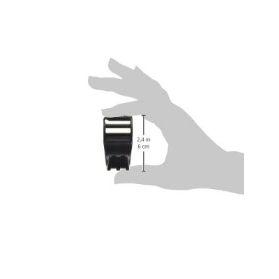 HAKUBA/ハクバ KH-STH くびの負担がZEROフック