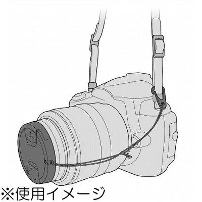 ハクバ レンズプロテクトキャップ 58MM