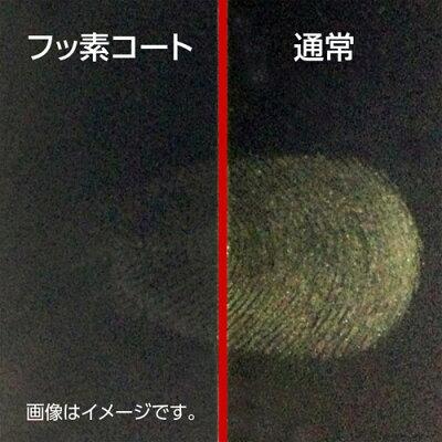 ハクバ 液晶保護フィルム耐衝撃 Canon EOS Kiss X9i / X8i 専用 DGFS-CAEKX9I