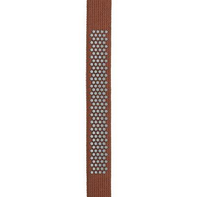 ハクバ オリイロストラップ パターン25mm アズテック2 KST-ORPT25AZ2 AZ2