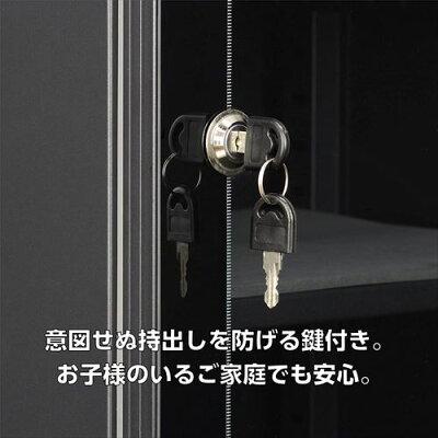 HAKUBA/ハクバ KED-25 E-ドライボックス 電子防湿保管庫