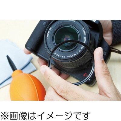 HAKUBA/ハクバ CF-LG58 フィルターMCレンズガード 58mm