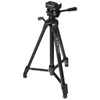 ハクバ写真産業三脚3段 HK-835B
