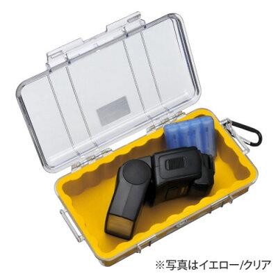 ハクバ写真産業 1060HKRD 1060HK レッド