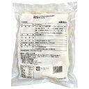 コスモ食品 小さなえび天ぷら BT 550g