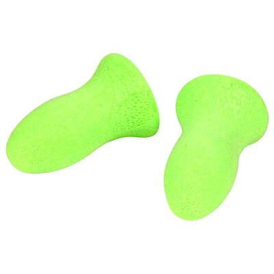 MOLDEX 耳栓メテオ・6870