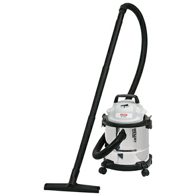 E-Value 乾湿両用掃除機 12L EVC-120SCL(1台)