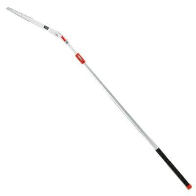 千吉 伸縮式枝挽鋸   sgps-2