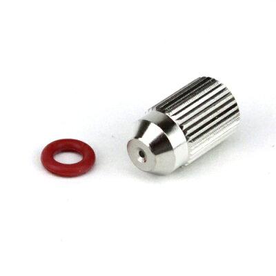 セフティ3 伸縮2頭口用噴口キャップ セフティ3  伸縮2頭口用噴口キャップ