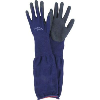 セフティ-3 着け心地にこだわった手袋 ロング NVL-S(1コ入)