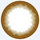 PienAge(ピエナージュ) ワンデー テディ 度数(-1.5) 12枚入 レンズ直径14.0mm