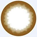 PienAge(ピエナージュ) ワンデー テディ 度数(-3) 12枚入 レンズ直径14.0mm