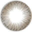 PienAge(ピエナージュ) ワンデー レディ 度なし 12枚入 レンズ直径14.2mm