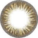 PienAge(ピエナージュ) ワンデー ミステリー 度数(-3.25) 12枚入 レンズ直径14.2mm