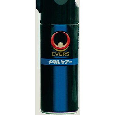 宝商 MC-16 エバ-ズ・1 メタルケア- 420mlスプレ- MC16