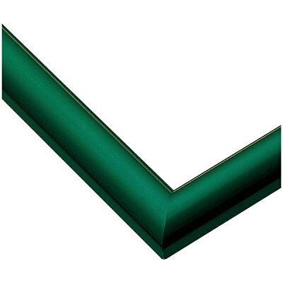 木製パネル シャイングリーン サイズ:50.0cm×75.0cm エポック社 ボNO14 10 EXモク SG