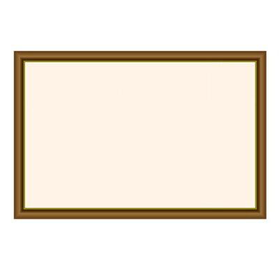 アルミパネル パネルマックス 5-B ゴールド(1コ入)