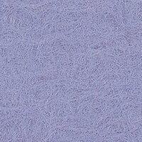 スタンダードタイプです! ハマナカ フェルト羊毛 ソリッド H440-000-25