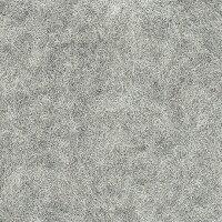 広い用途にピッタリ!! ハマナカ フェルト羊毛 ナチュラルブレンド H440-008-805