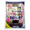 バラの熟成たい肥(2L)