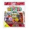 花ごころ 超リンカリ肥料 1Kg