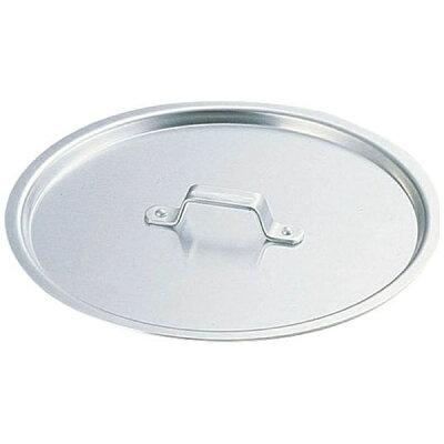 ANB12060 SA円付鍋用アルミ蓋 60用 4977449609605