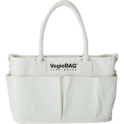 VegieBAG ベジバッグ フラップ SI-311