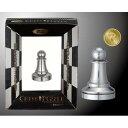 チェスパズル ポーン(1コ入)