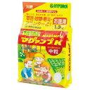 マグァンプK 中粒(1.3kg)